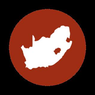 Henlo Coffee Icon